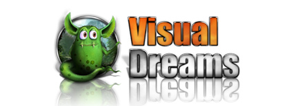 visualdreams