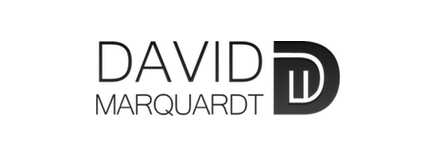 David Marquardt